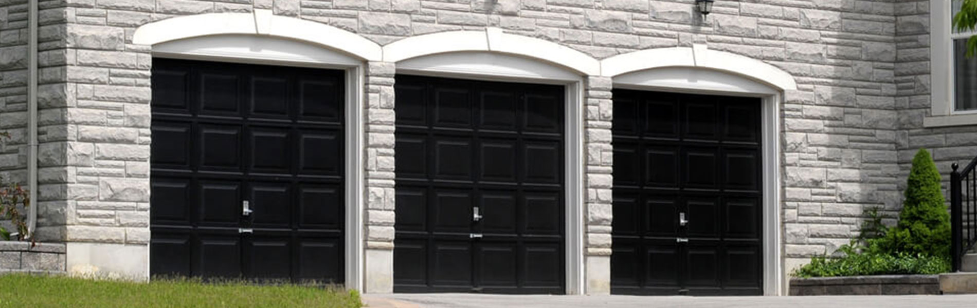 Neighborhood Garage Door Service, Salt Lake City, UT 801-899-7292