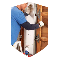 Neighborhood Garage Door Service Salt Lake City, UT 801-899-7292